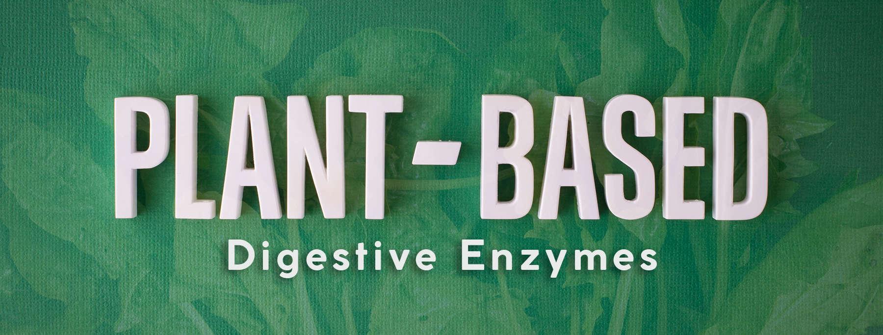plant-based