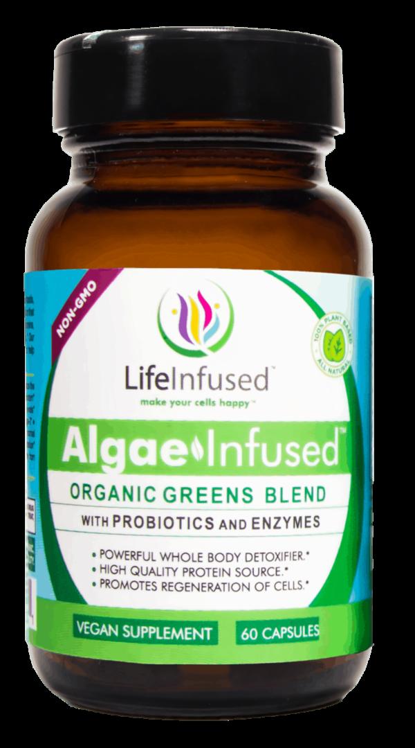 algae 4