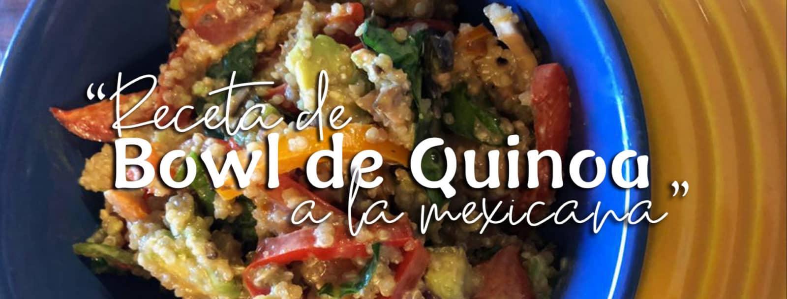 bowl-de-quinoa